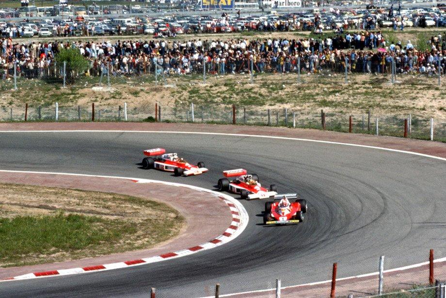 Самые скандальные победы в истории Формулы-1: Гран-при Австрии – 2002, Гран-при Сингапура — 2008