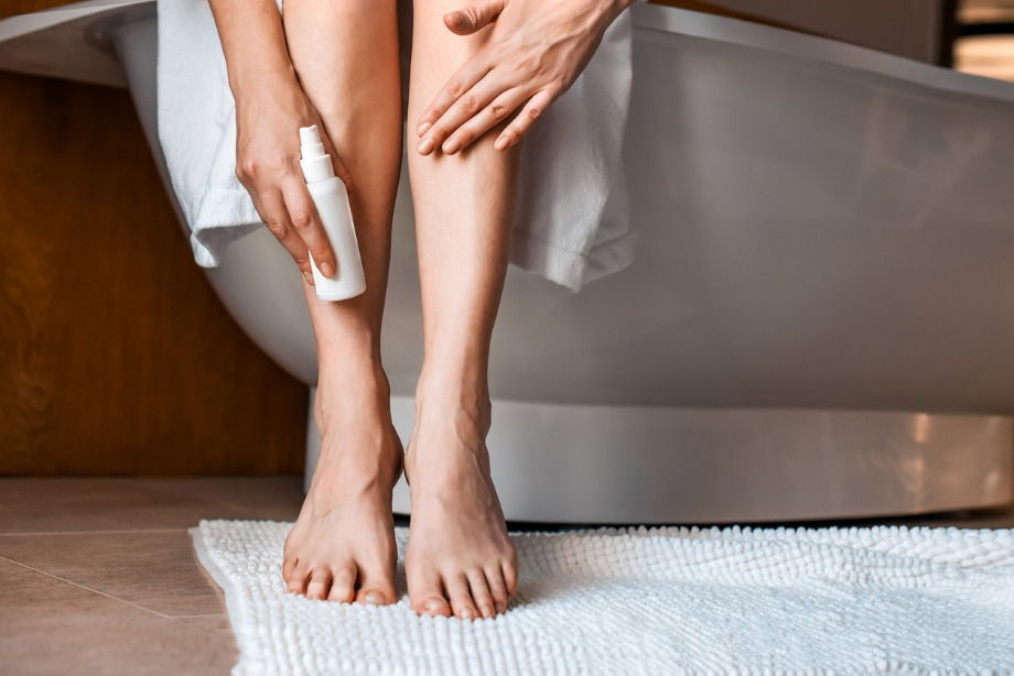 Фитнес при варикозе — польза или вред?