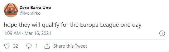 «Балтика» — «СКА-Хабаровск» – 1:0, ФНЛ, реакция иностранных болельщиков на русский футбол и расстояния в России