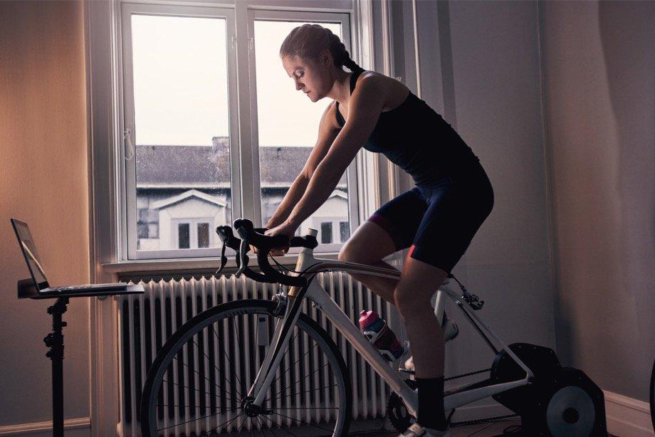 Что такое сайклинг, можно ли похудеть с помощью сайкл-тренажёра, отличия от тренировки на велосипеде