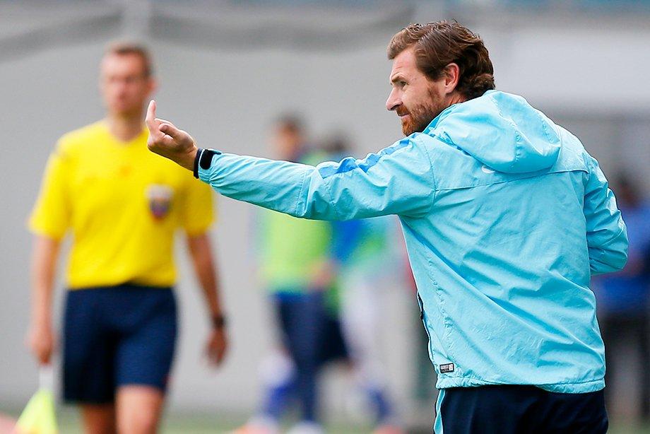 Кто должен быть тренером сборной России? Есть неожиданные кандидаты