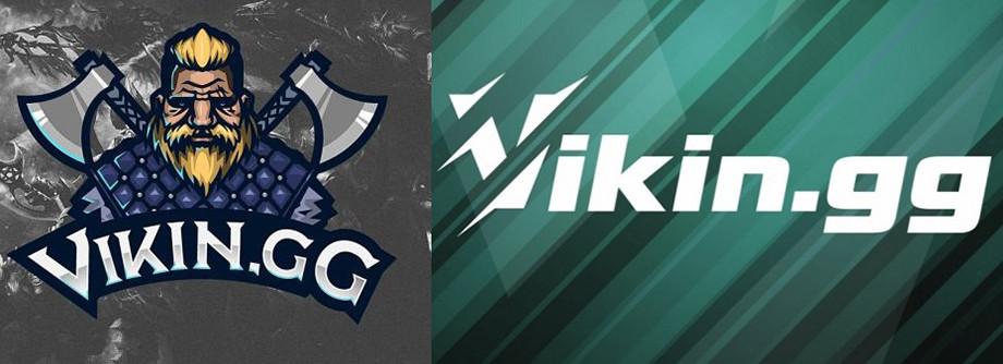 Худшие примеры редизайна в киберспорте — Dignitas, Evil Geniuses, Team Spirit, NiP, Vikin.gg, ROX и Complexity