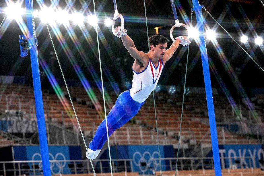Профессиональные заболевания спортсменов, самые частые «спортивные» болезни, причины и профилактика