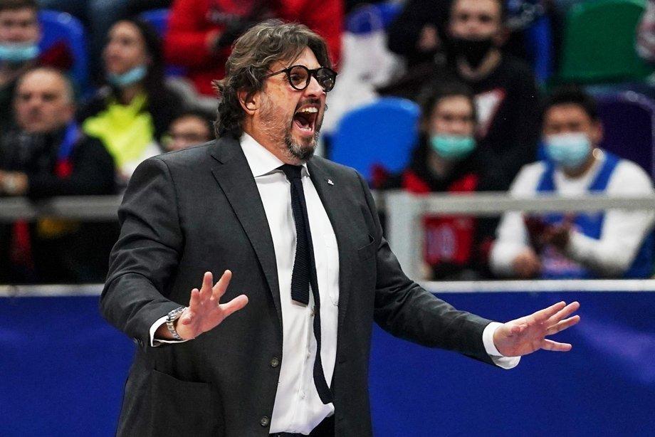 Титулованнейший спец Европы в Москве? 5 мощных кандидатов на пост главного тренера ЦСКА