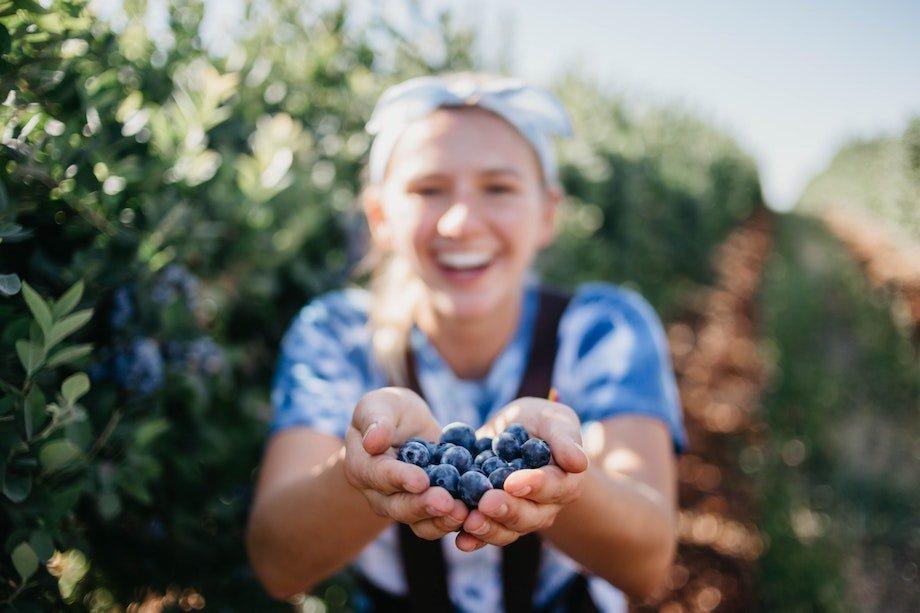 Зависимость от продуктов питания, какие продукты вызывают привыкание, как бороться с пищевой зависимостью