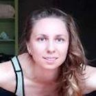 Йога для начинающих с Региной Тодоренко: практика на каждый день