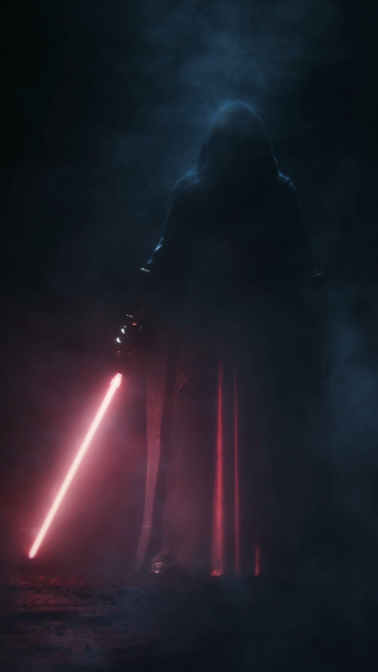 Ремейк Star Wars: Knights of the Old Republic