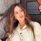 "<a href=""https://www.instagram.com/shumakova_masha/"">Мария Шумакова</a>"