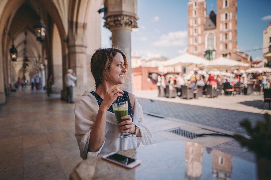 Путешествие по России: BlaBlaCar, Izi.travel, Tripadvisor