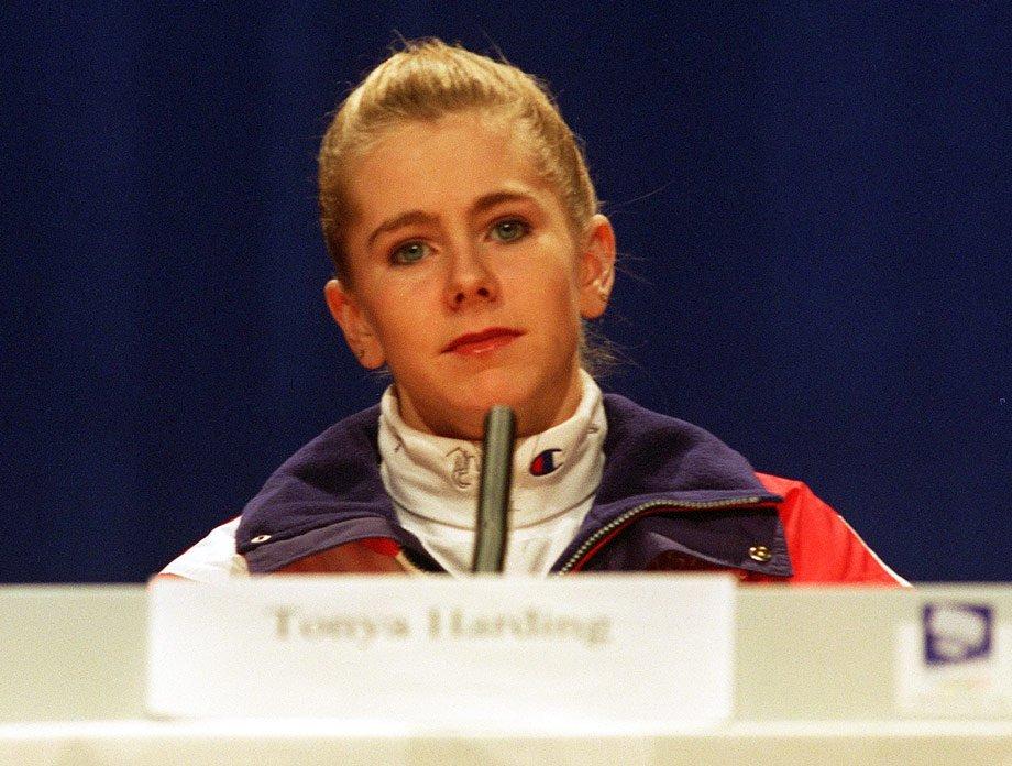 История американки Хардинг: нападение на соперницу, отлучение от фигурного катания, фильм «Тоня против всех»