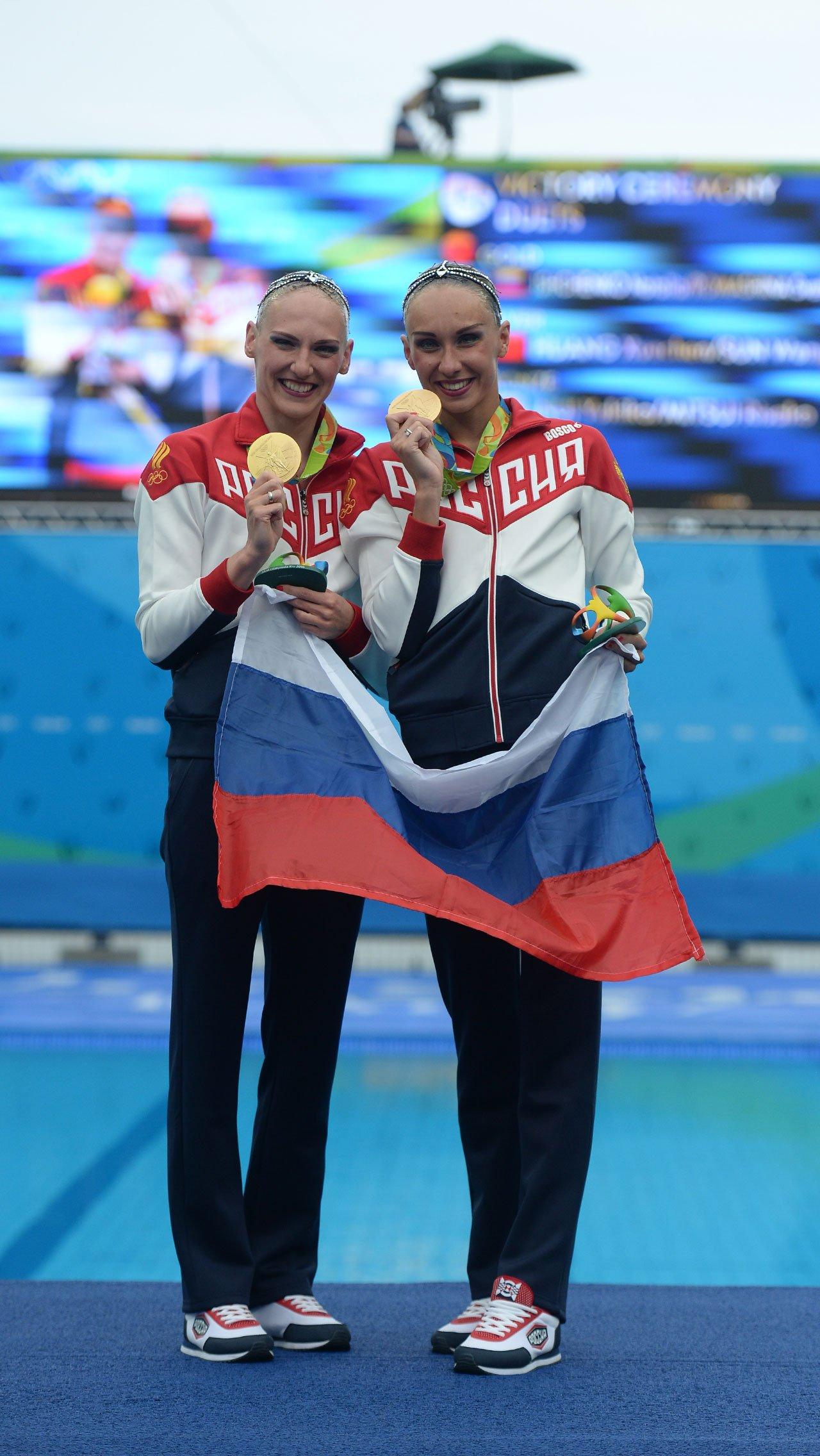 Принято считать, что в России олимпийским чемпионам платят много денег. Однако по размерам призовых за медали летней Олимпиады-2016 Россия не вошла в топ-10 самых щедрых стран.
