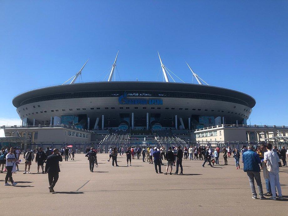 Есть три очка! Россия отмечает первую победу на Евро. Шансы на плей-офф резко увеличились