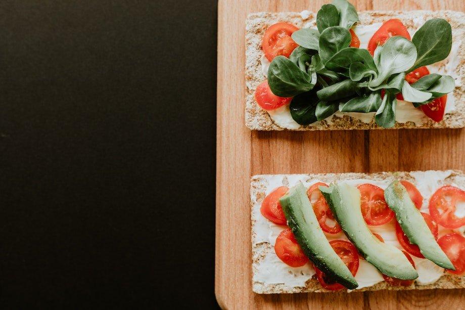 Чем заменить хлеб, полезная альтернатива хлебу, можно ли похудеть, если заменить хлеб