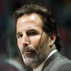Как «Тампа» выиграла Кубок Стэнли в 2004-м, как Хабибулин играл за «Тампу» в НХЛ