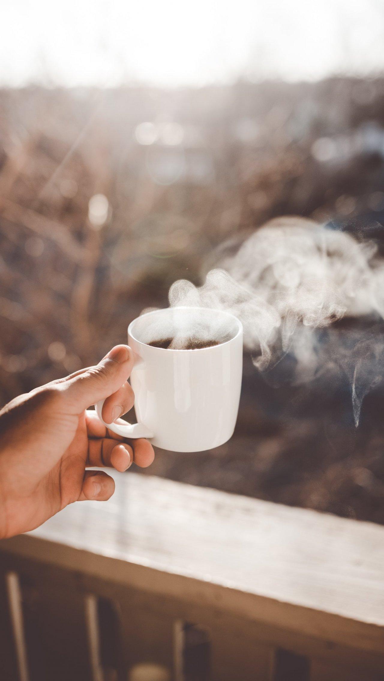 Чем отличаются виды кофе?