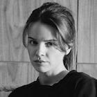 "<a href=""https://www.instagram.com/ju_li_ya_lu/?hl=ru"">Юлия Лукашёва</a>"