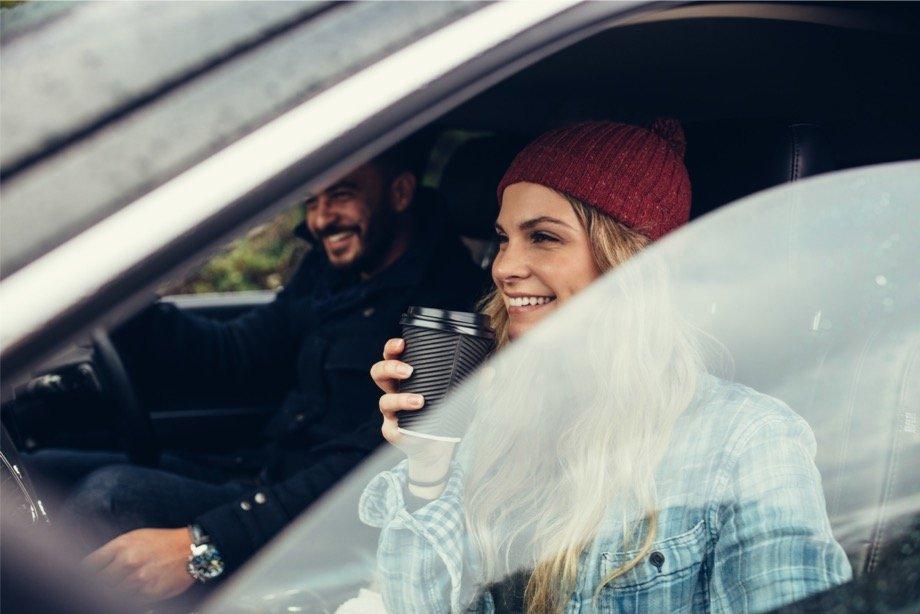 Как быстро собраться в дорогу: на чём сэкономить время перед поездкой