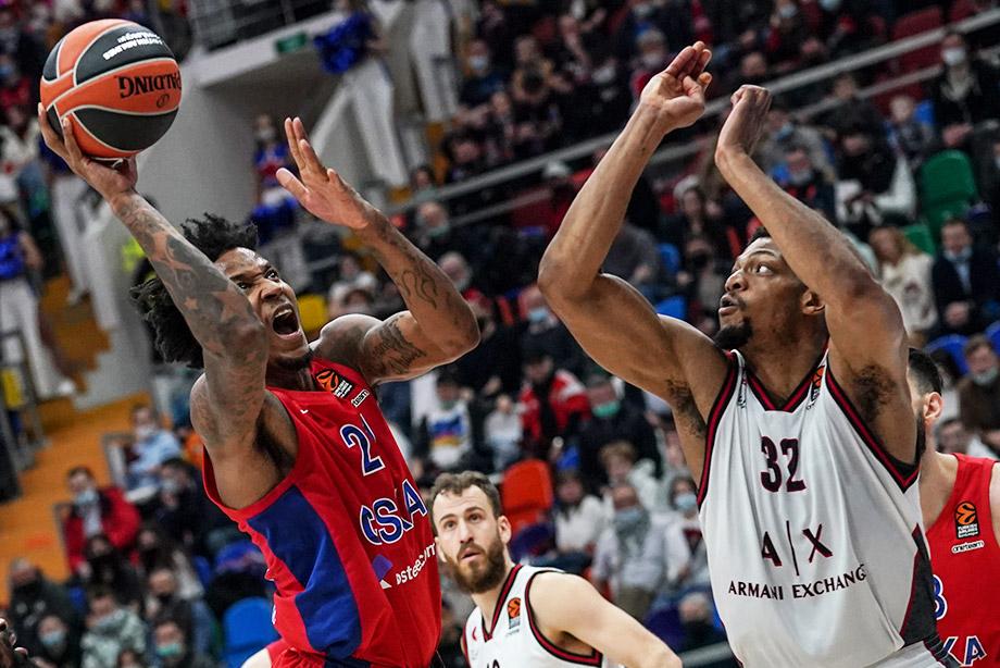 ЦСКА и ещё 6 клубов требуют увольнения президента Евролиги Жорди Бертомеу: почему это неудачная идея