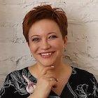 """<a href=""""https://www.instagram.com/lida_health/"""">Лидия Квашнина</a>"""