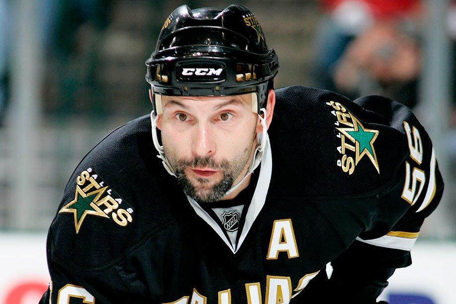 «В ФХР воруются деньги»: почему в 1990-е – 2000-е игроки игроки НХЛ не ехали в сборную России