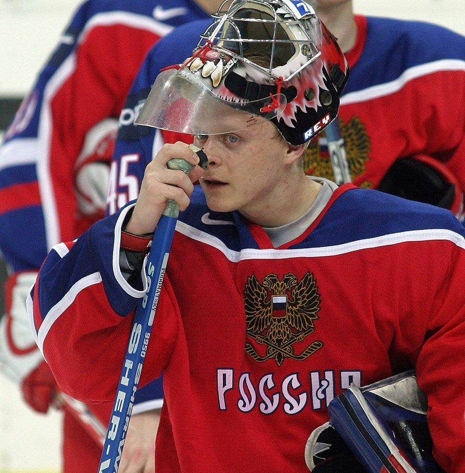 Легенды сборной России конца 90-х. Как играли на чемпионатах мира и что с ними сейчас