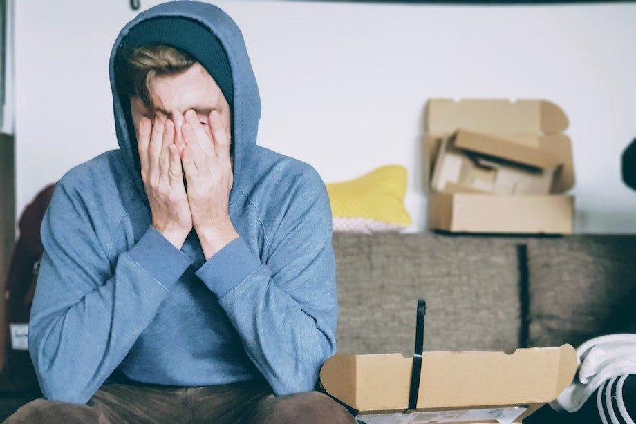 Как избавиться от тревожности, лучшие методы бороться и справиться с внутренним беспокойством