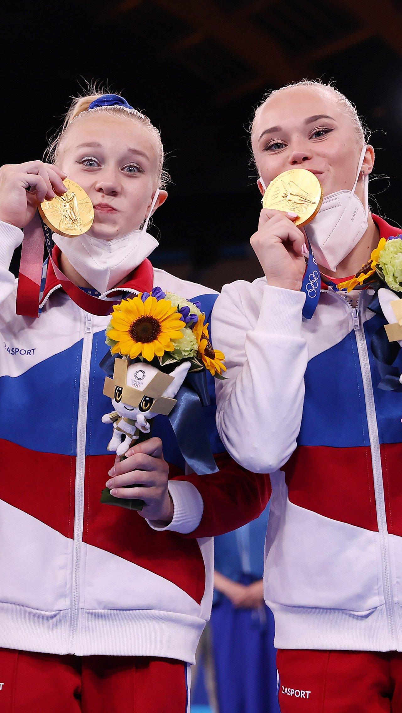 Призовые российских спортсменов с Олимпиады в Бразилии не изменились. За золотую медаль наши атлеты заработают по 4 миллиона рублей, за серебряную — 2,5, за бронзовую — 1,7.