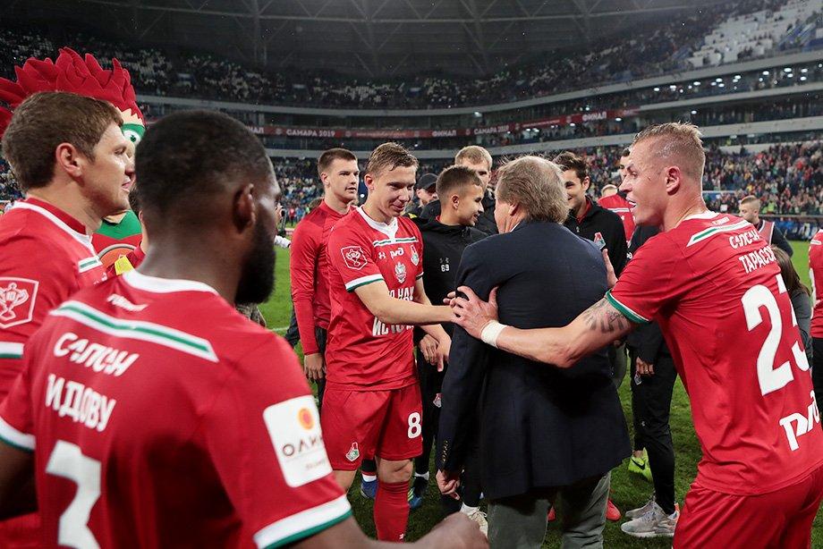 «Боязно за его будущее». Трагедия надежды сборной России — закончил с футболом в 23 года