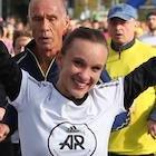 Мария Решетникова