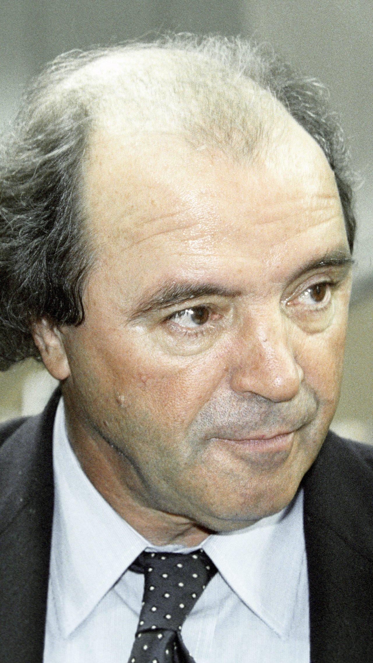 Артур Жорже, Португалия (ЦСКА)