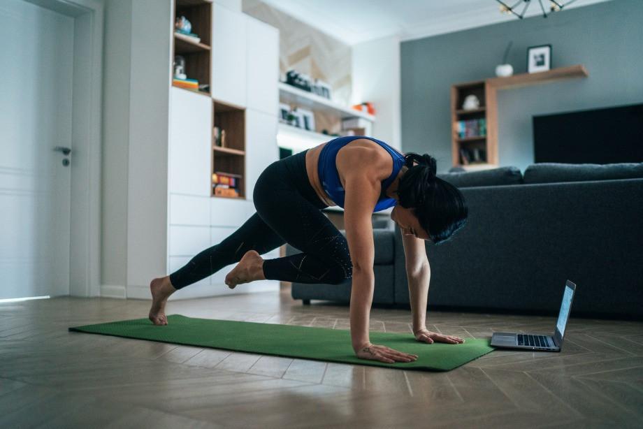Что эффективнее: йога или пилатес, как выбрать тренировку?