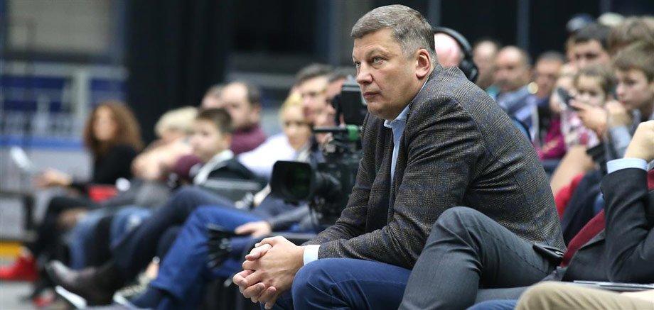 Игроки ЦСКА времён Душана Ивковича — где они сейчас