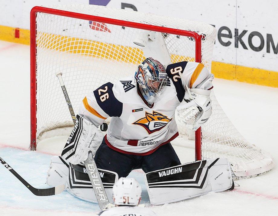 «Сочи» перезапустит карьеру Шэна? 8 российских хоккеистов, вернувшихся в КХЛ из Америки