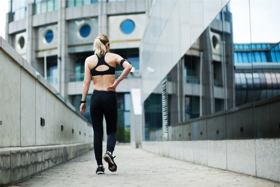 Что будет, если полгода делать одни и те же упражнения: как не потерять прогресс в тренировках