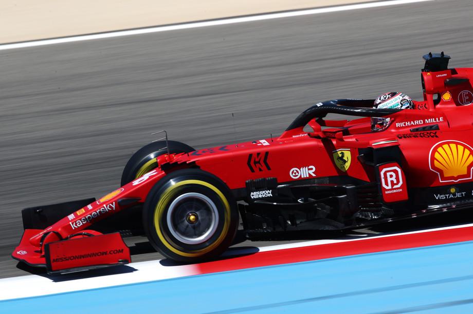 Справится ли Мазепин с Шумахером и ещё 4 интриги нового сезона Формулы-1. Ждём старта!
