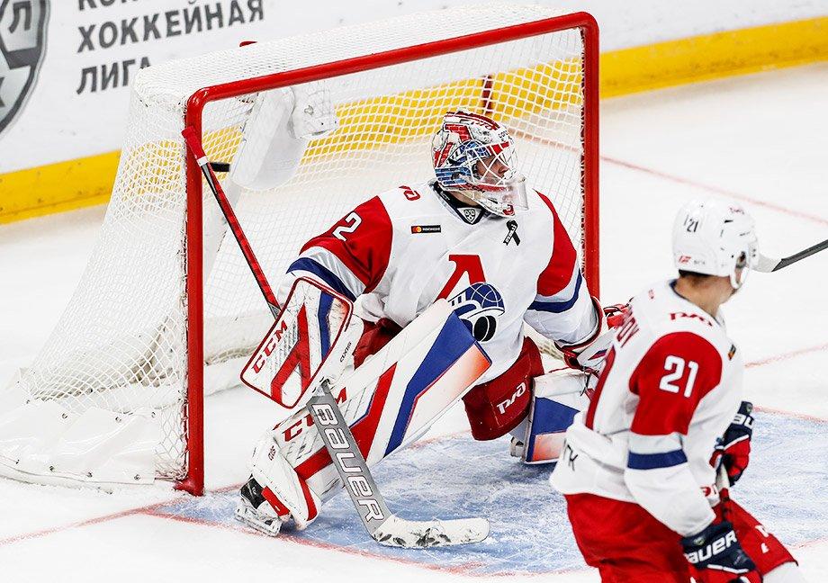 Кто из россиян уезжает в НХЛ перед сезоном-2021/2022, Подколзин, Чинахов, Ткачёв, Мифтахов