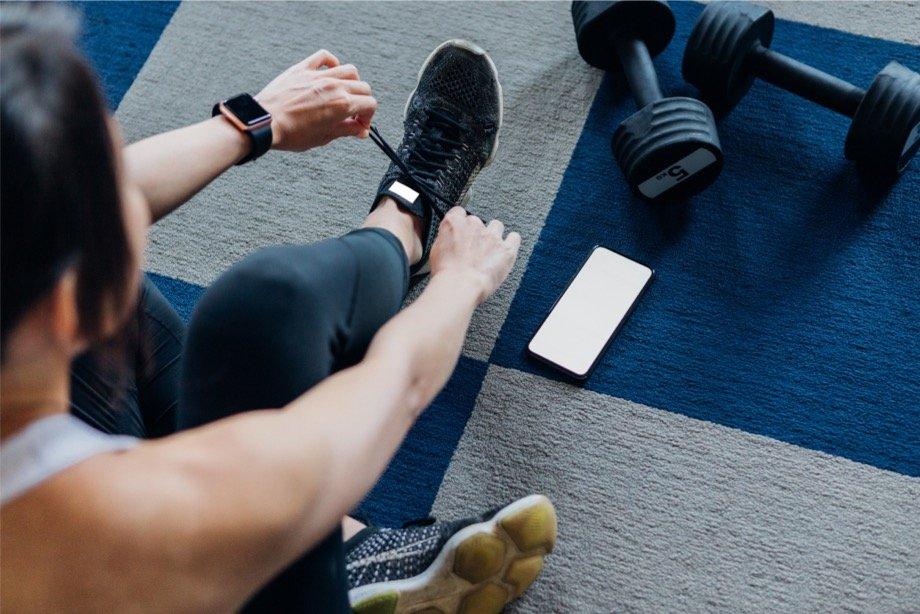 Как не прогуливать тренировки: как научиться распределять время, чтобы его хватило на занятия спортом