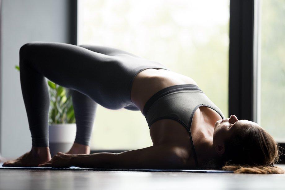 Как тренироваться после ковида: какие упражнения делать для реабилитации организма