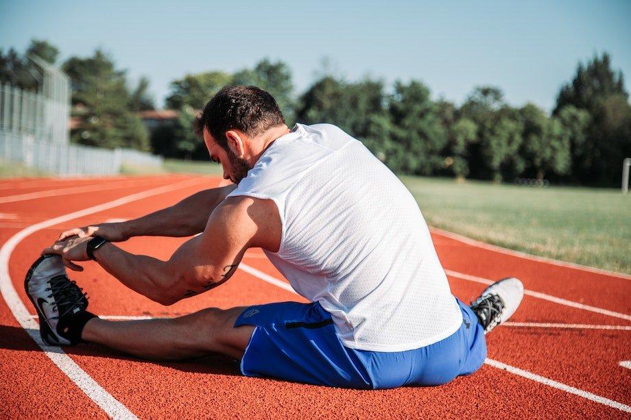 Бег и сердце, как бегуну поддержать свою сердечно-сосудистую систему во время тренировок