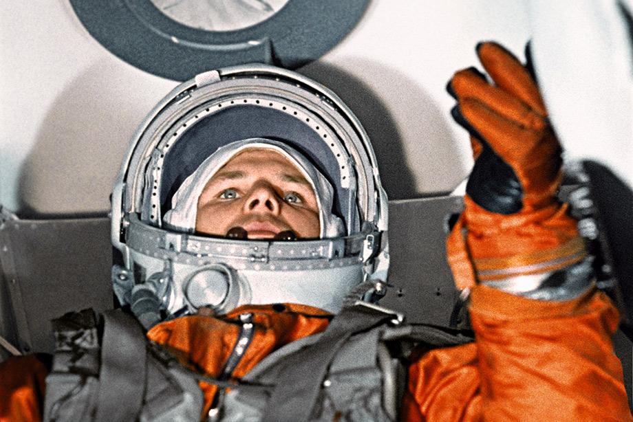 Удивительная история первого полёта Юрия Гагарина в космос и драматичное возвращение на Землю