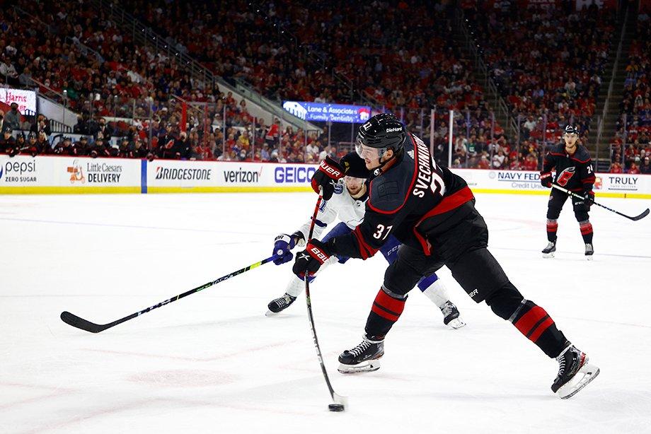 Все русские без контрактов в НХЛ 2021, у кого из российских игроков истекают контракты в НХЛ перед сезоном-2021/2022