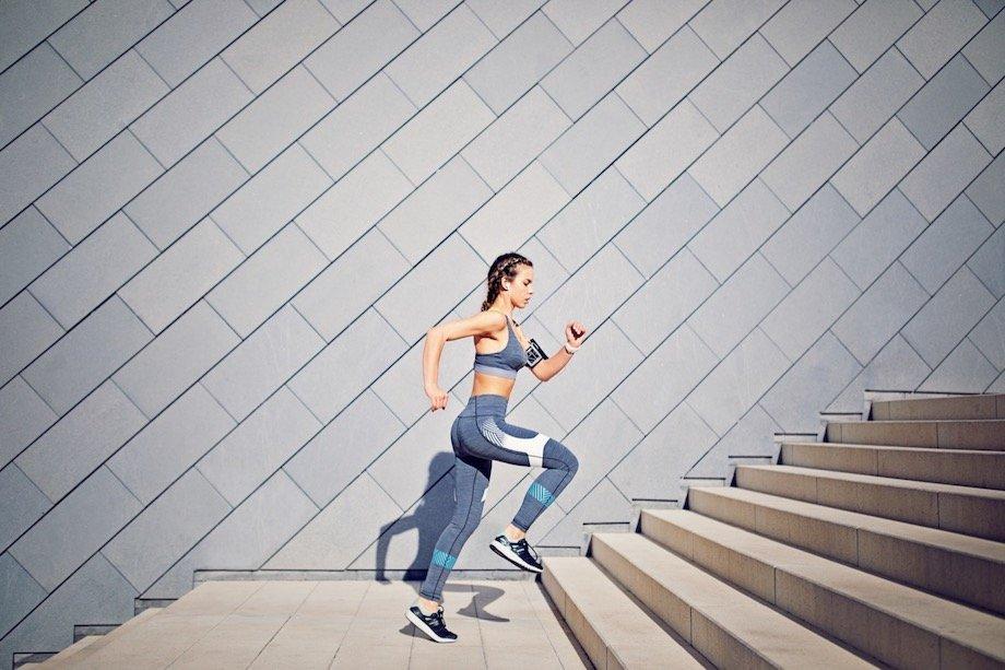 Тренировки под музыку, как музыка влияет на результаты физических упражнений в тренажёрном зале и дома