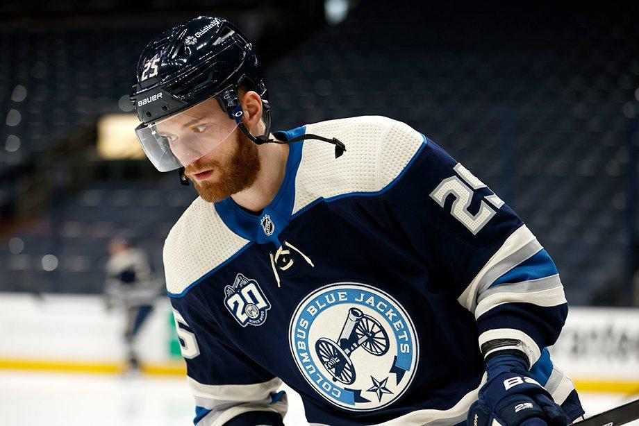Звёзды НХЛ не сыграют за сборную России на ЧМ-2021. Почему так произошло?