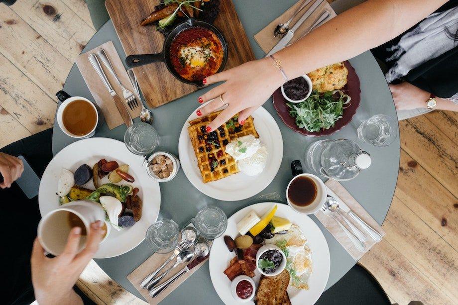 Как похудеть быстро в домашних условиях, правильное питание для похудения без вреда для здоровья