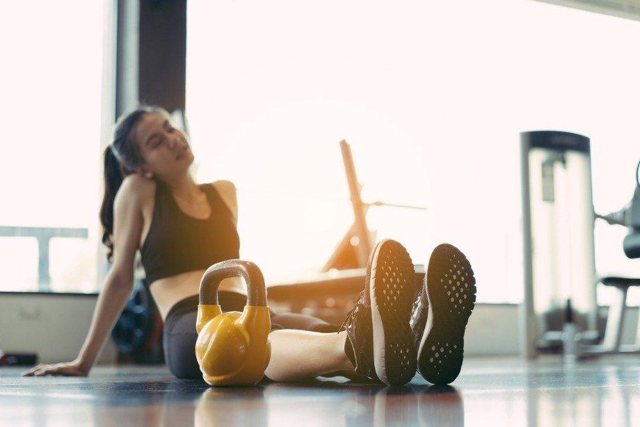 Как понять, что нужно пересмотреть свои отношения со спортом, когда пора менять отношение к фитнесу?