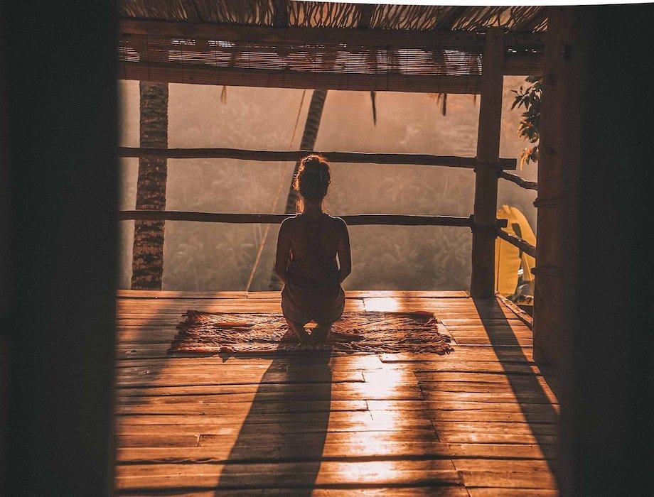 Оздоровительная йога для начинающих: как с помощью йоги прокачать свой организм