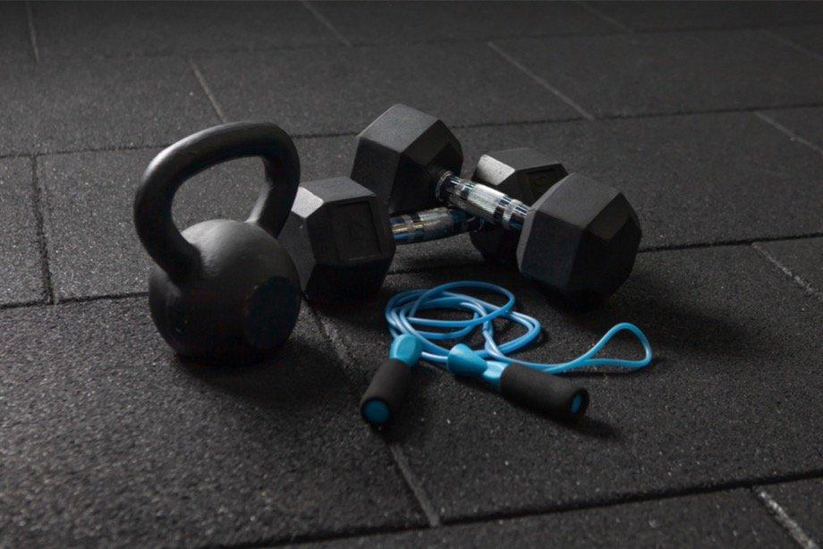 Как увеличивать нагрузку на тренировках без вреда для здоровья