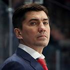 Как Игорь Никитин начинал карьеру тренера в «Авангарде», почему Игорь Никитин покинул «Авангард»