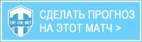 Прогнозы на матч Янкович — Веснина