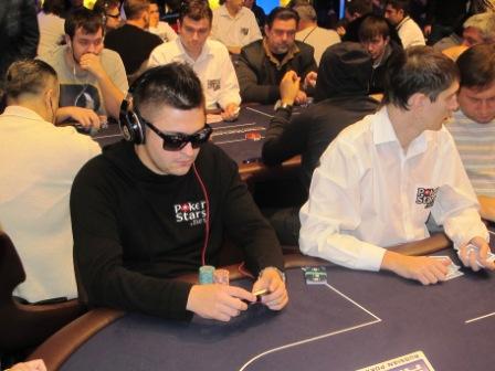 онлайн покер городецкий